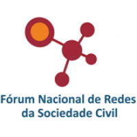 forum da soc civ