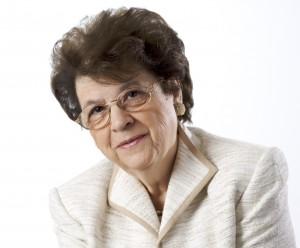 Maria Regina Tavares Da Silva 1