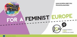 ewl-feminist-europe