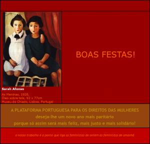 PpDM-BoasFestas-2015