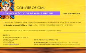 Convite-DMA