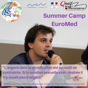 SummerCamp10