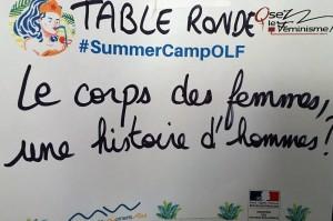 SummerCamp6