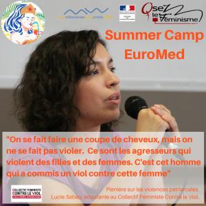 SummerCamp_violacao