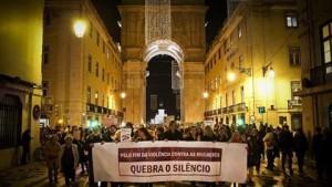 marcha-pelo-fim-violencia-contra-as-mulheres-2016