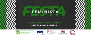 cover-festa-feminista