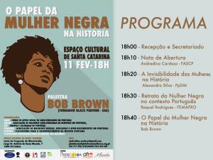 programa-11-Fevereiro-2017-Mulher_Negra_Historia
