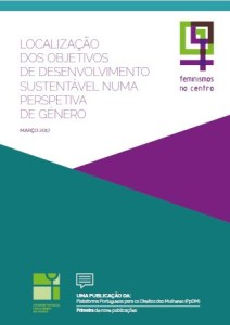 Capa_brochura1