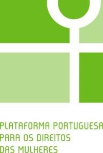 logo-PpDM