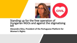 PpDM-Portugal-Alexandra-Silva