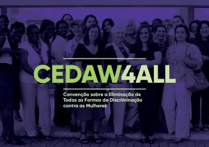 CEDAW4ALL