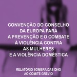 PrevCombViolenciaExp_Hyperlinked-page-001