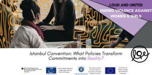 Conferencia-Bruxelas