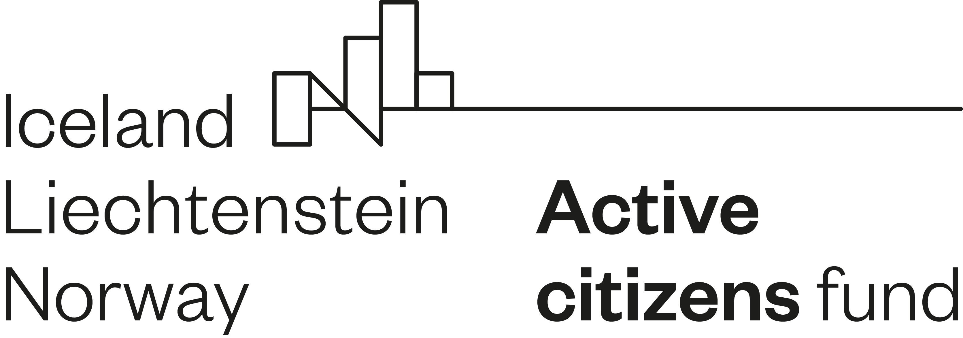 Active-citizens-fund@4x (1)