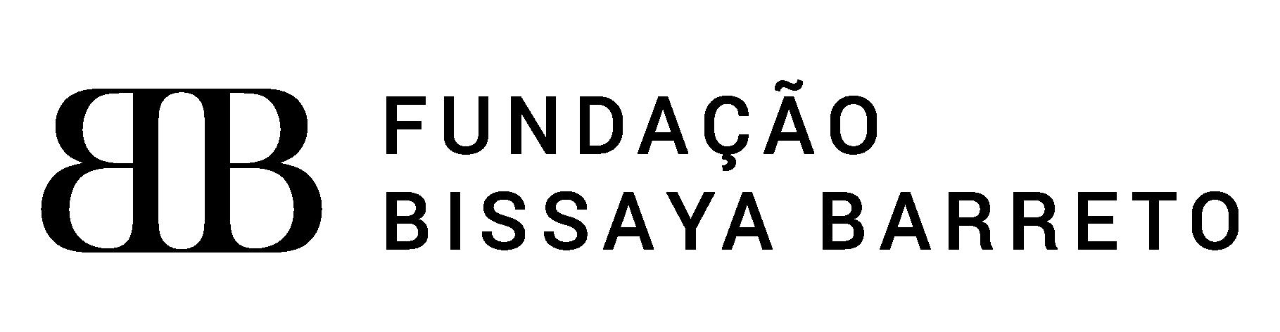 LOGO FBB2 - Fundo Transparente Preto