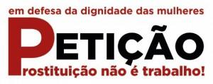 Peticao_AMLx_Prostituicao