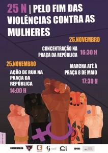 Marcha-Coimbra