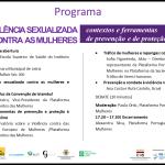Programa_violencia_sexualizada