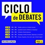 Debates-Europeias-Amnistia-Programa