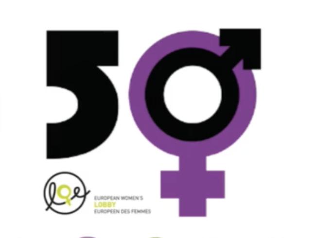 Debate Eleições Europeias 2019 e Direitos das Mulheres [vídeo e áudio]