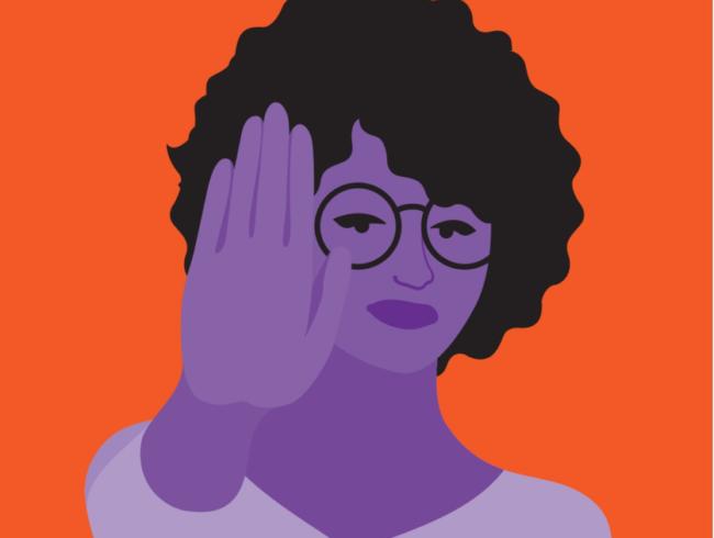 Rumo a uma Europa Livre da Violência Masculina contra as Mulheres e Raparigas: 10 anos da Convenção de Istambul